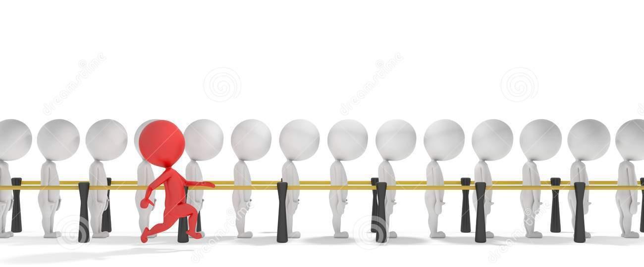 www.schoolling.com-admission-queue-advantage-to-rich