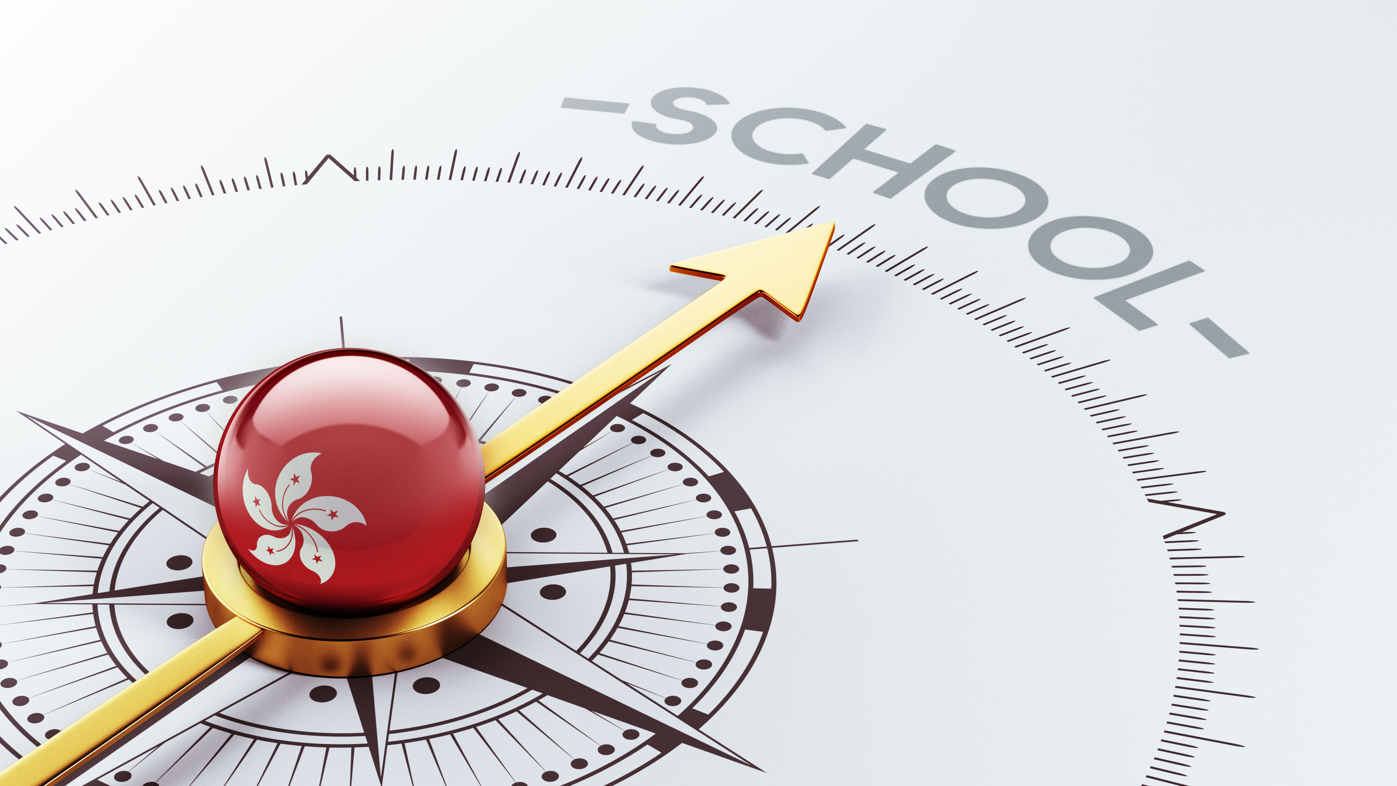 choose=a-school-www.schoolling.com-clock-school