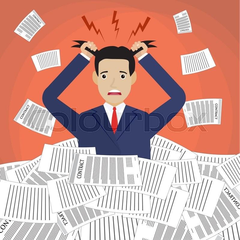www.schoolling.com-documents-bundle-2