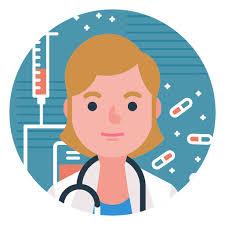 www.schoolling.com-female-doctor-apply-to-multiple-schools