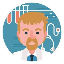 www.schoolling.com-male-doctor-apply-to-multiple-schools