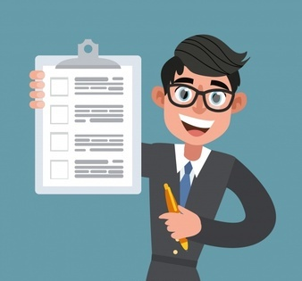 www.schoolling.com-man-with-document-checklist-nursery-admissions