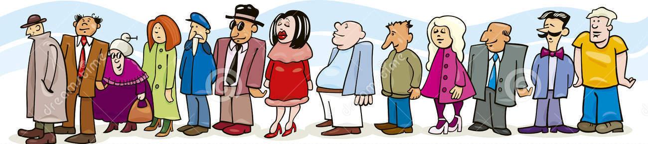 www.schoolling.com-parents-in-queue