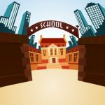 10 Tips On How To Choose A School For Your Child