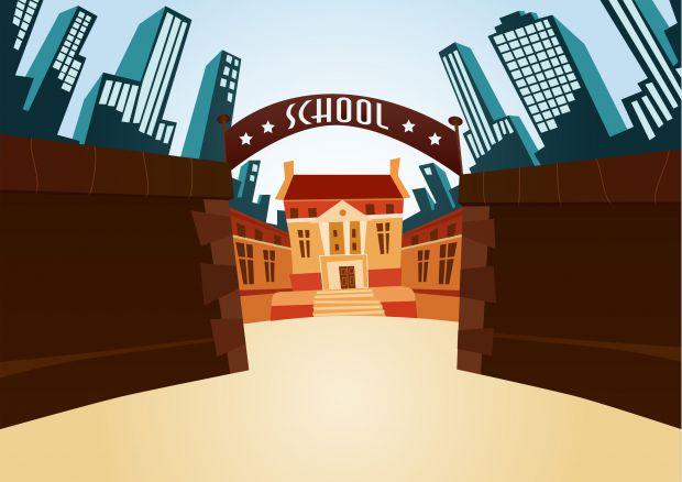 choose-a-school-www.schoolling.com-school-cartoon-image