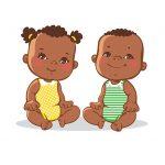 Delhi Nursery Admission Rules For Twins