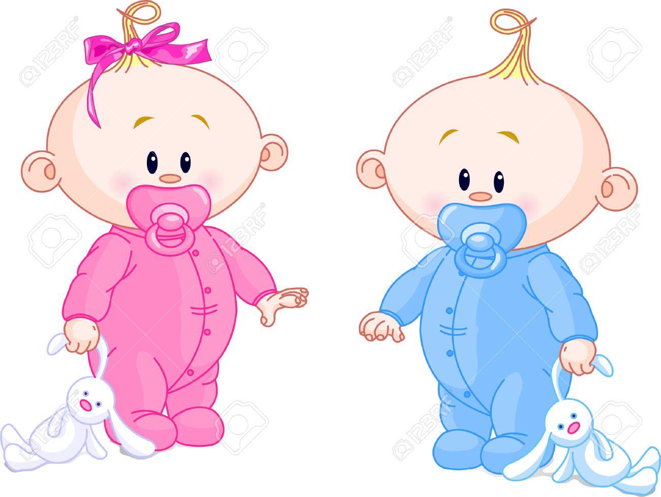www.schoolling.com-twins-boy-girl-2