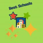 List of Best Schools In Delhi