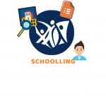 How to Apply to Schools on www.schoolling.com