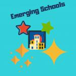 List of Emerging Schools In Delhi