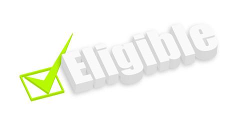 www.schoolling.com-eligible