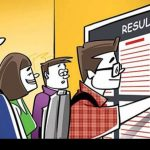 Delhi: Schools Rating Based On XII Board Results