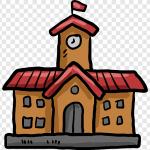 Delhi: Targeted Convent Schools