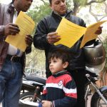 Delhi Nursery Admission Challenges Faced By Parents