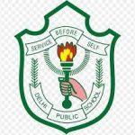 India: Delhi Public School (DPS) Society Schools