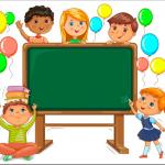 GURGAON: School and Class Wise School Education Board Affiliation