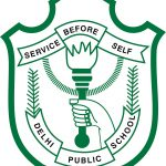 Delhi: List Of DPS Schools Giving Points To School Alumni